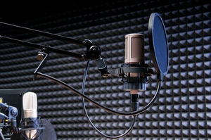8 Ways to Avoid Sabotaging Your VO Career