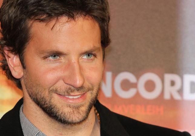 12 Actors' Impressions of Famous Celebrities
