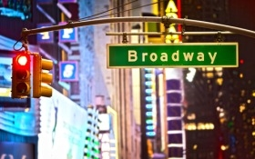 Young Adults Hit Broadway in Record Numbers: Report