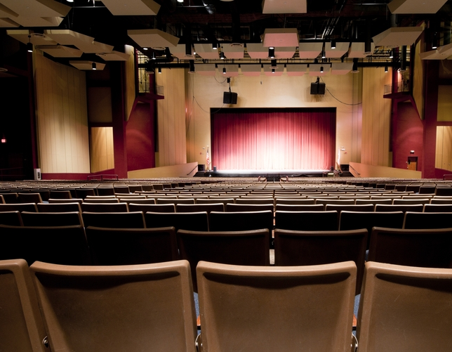 3 Reasons a Theater Degree Is Important