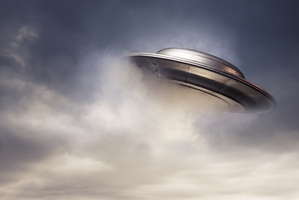 Now Casting 'Alien Communications' and Upcoming Auditions