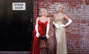 'Smash' Musical Won't Be On Broadway