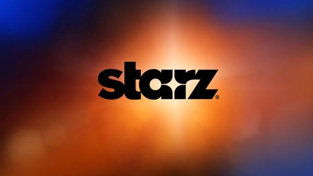 Starz and ABC Announce Exec Promotions