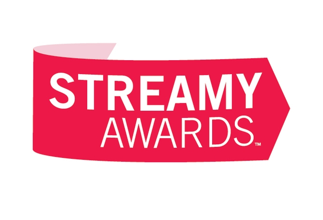 Streamy Awards Now Accepting Submissions for Third Annual Web Honors