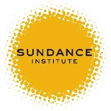 Sundance Institute Announces New Award