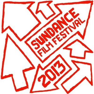 'Fruitvale,' 'Blood Brother' Win Top Prizes at Sundance Film Festival
