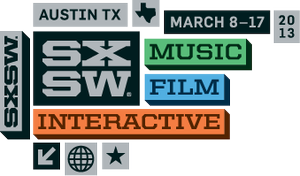 5 Must-Attend Events For the Entrepreneurial Actor at SXSW