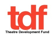 TDF Launches Online Theater Dictionary
