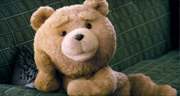 Now Casting Background for 'Ted 2' and Upcoming Auditions