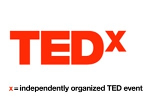 George Takei to Speak at TEDxBroadway in 2013