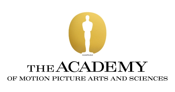 The Academy Adds Diversity to Leadership