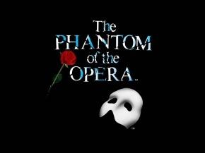 New Version of 'Phantom' Headed to U.S.