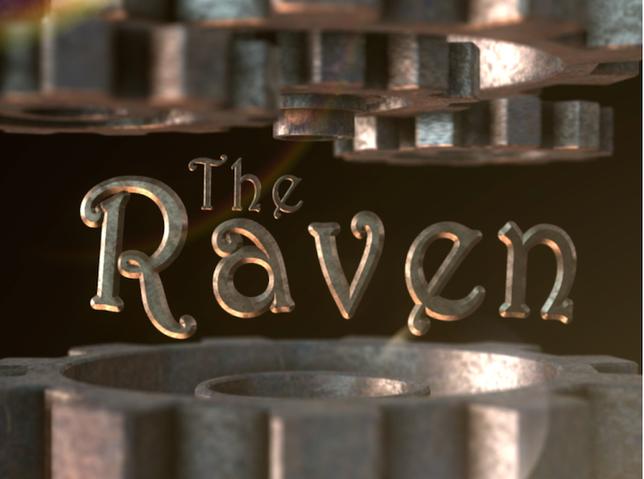 Lessons From The Kickstarter Graveyard