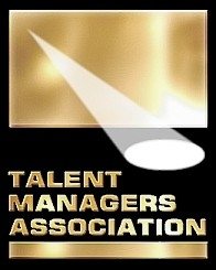 Casting Directors Awarded by the Talent Managers Association