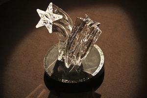 Ebb Foundation Announces Songwriting Award Winner