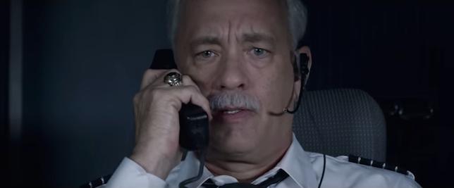 Why Tom Hanks Could Run the 2016 Oscar Race