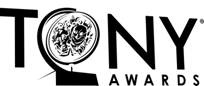 Tony Awards Launches Site on Eligible Productions