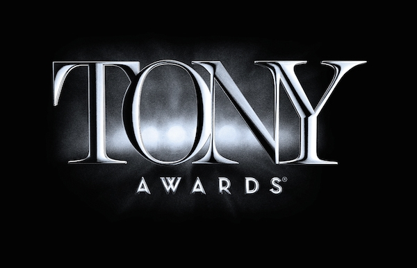 Watch the 2014 Tony Nominations Announcement Here!