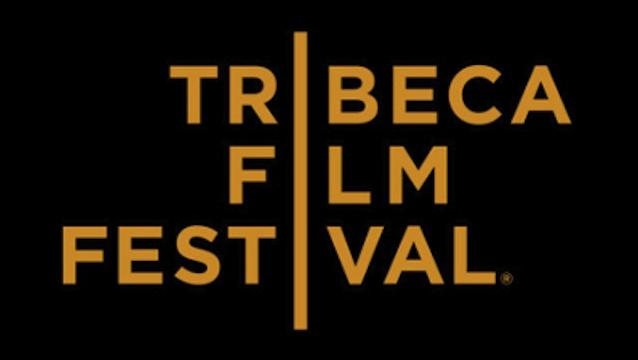Tribeca Film Fest Releases Full 2014 Slate