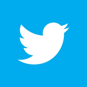 5 Most Useful Casting Directors (and Agencies) on Twitter