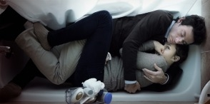 The Enigmatic, Resonant Terrors of 'Upstream Color'