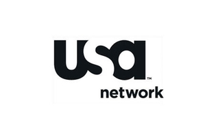 USA Network Promotes a New EVP of Scripted Programming