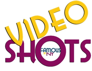 Videoshots Offers Actors Video Headshots on YouTube